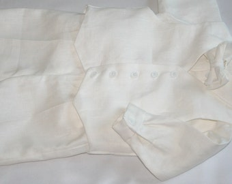 5-Piece Special - Linen