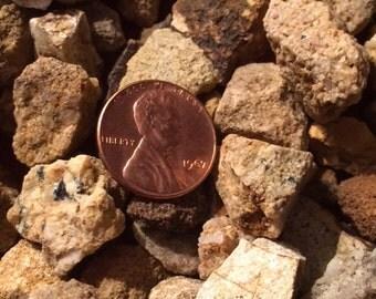 Terrarium Rocks, Vivarium Rocks, Stones, Stones From MossAndMore In Central Pennsylvania.