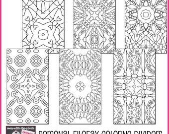 print pdf 2 x a5