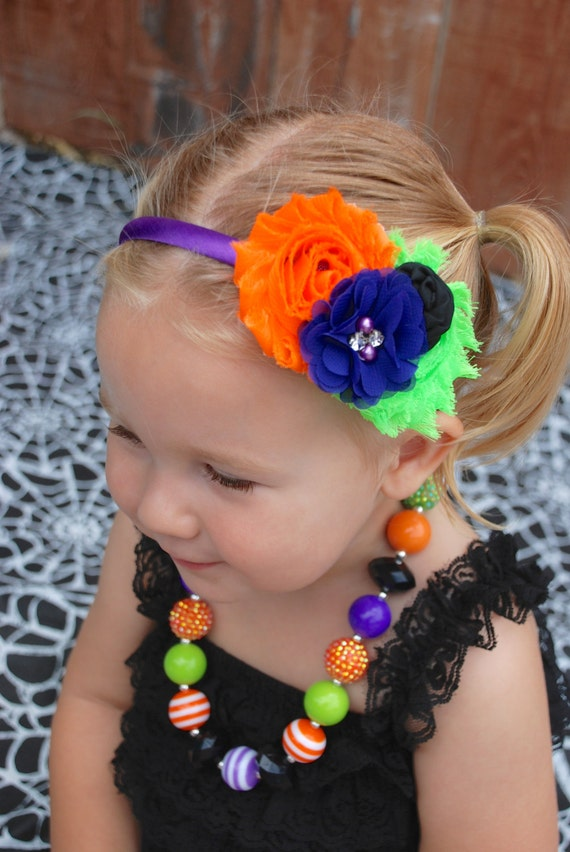SALE Trick or Treat Halloween Combo Bow Baby Petite Headband, Halloween bow, Infant Headband, Boutique Baby Bow, Halloween Headband. Find this Pin and more on Hair Accessories Ideas by Hawley Rumpf. Trick or Treat Halloween Combo Bow Baby Petite Headband, Halloween bow, Infant Headband, Boutique Baby Bow, Halloween Headband on Etsy, $ See more.