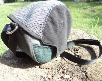 Disc Golf/Multi-purpose bag