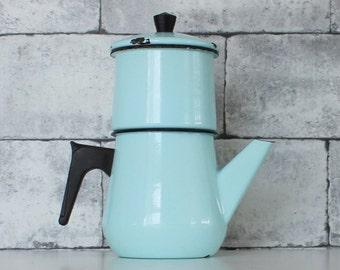 Turquoise Kitchen | Etsy