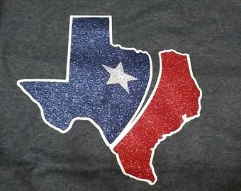 Texas- Houston Texans