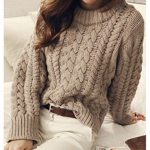 Find your favorite Sweater & Cardigan styles at Forever 21! Cozy up in our oversized knits with classic crochet cardigans, ribbed sweater dresses, cocoon cardigans, velvet sweatshirts, chenille tops, open-knit ponchos & more!