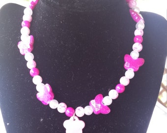 Childs Necklace