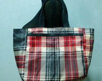 LeSportsac Bag Made In Usa