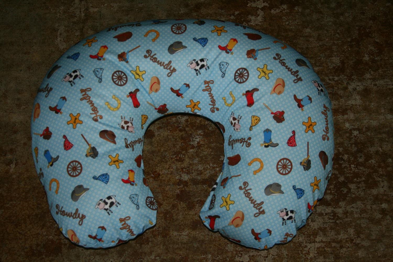 20 Off Sale Waterproof Western Nursing Pillow Cover