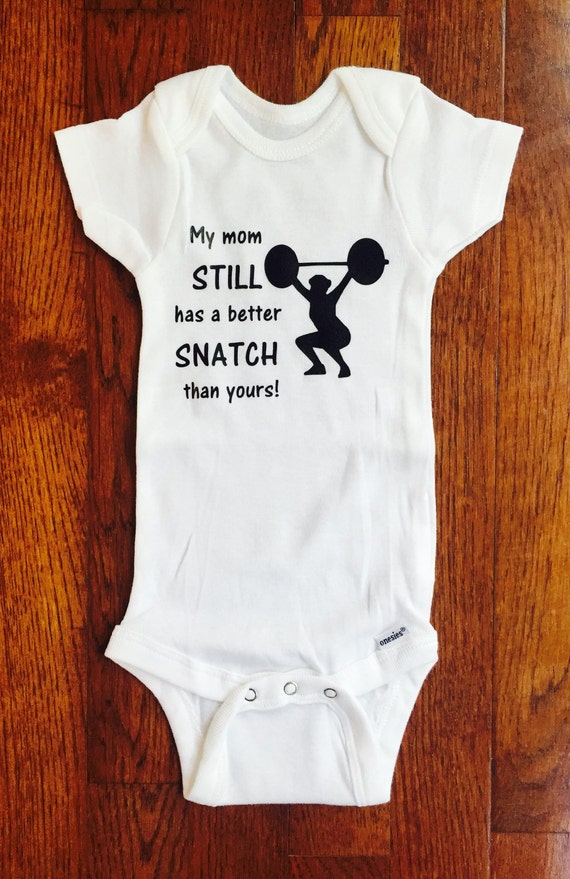 ciproprescription.ga: baby crossfit clothing. From The Community. Amazon Try Prime All lsawdas Future Crossfit Athlete Unisex Baby Cotton Short Sleeve Cute Baby Clothes Baby Onesies. by lsawdas. $ - $ $ 19 $ 20 FREE Shipping on eligible orders. Product Features Cool gift for babies.