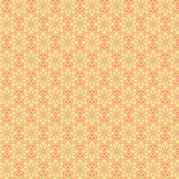 1 2 Yard Color Collection Fabric By Andover Designed By