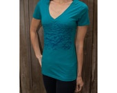 DAY DREAM - Women's T...