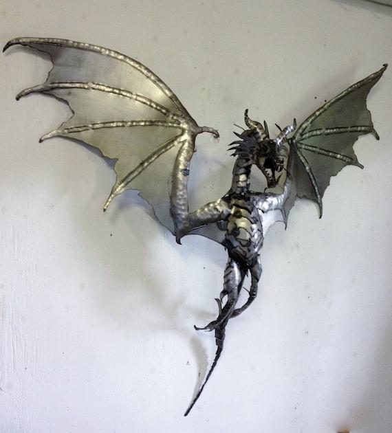 Flying Dragon: Mini Nitro Flying Dragon