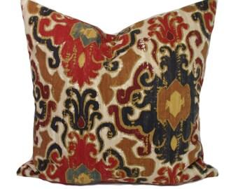 Decorative pillow cover, Throw pillows, Couch cushions, Sofa pillow, Euro sham, Shams, Toss pillow, 16x16, 18x18, 20x20, 22x22, 24x24, 26x26