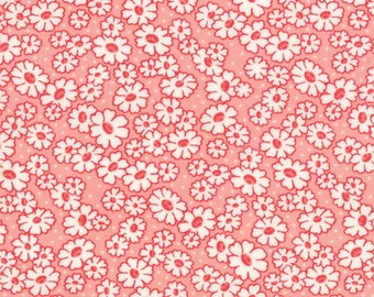 Moda 30s Playtime 32783-14...Sold in continuous cut 1/2 yard increments