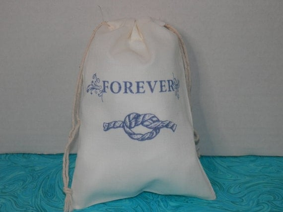 Wedding Gift Bags Beach Theme : favorite favorited like this item add it to your favorites to revisit ...