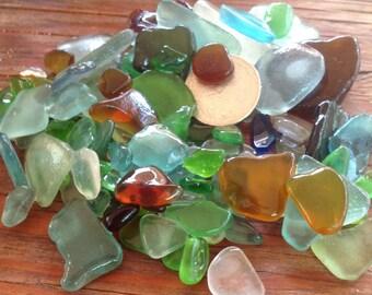 Hawaiian seaglass   G12 SALE