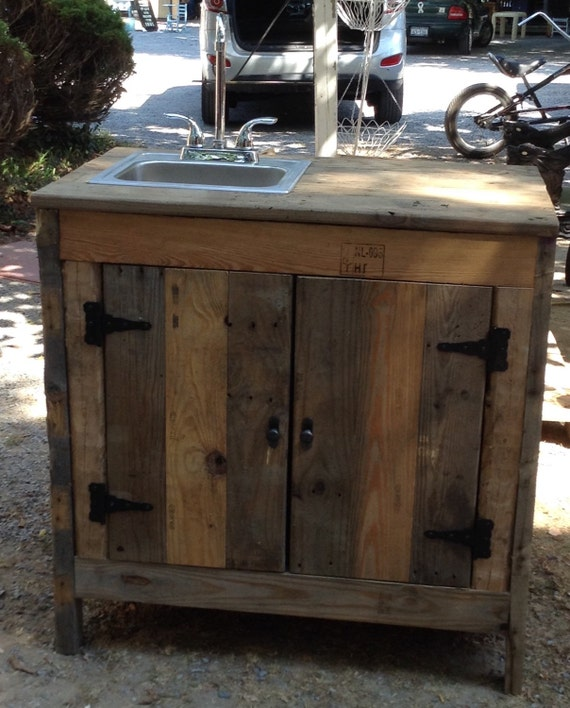 outdoor kitchen sink cabinet sink cabinet for outdoor entertainment area kitchen or 24161