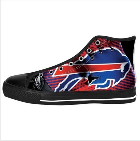 Buffalo Bills Women S Shoes