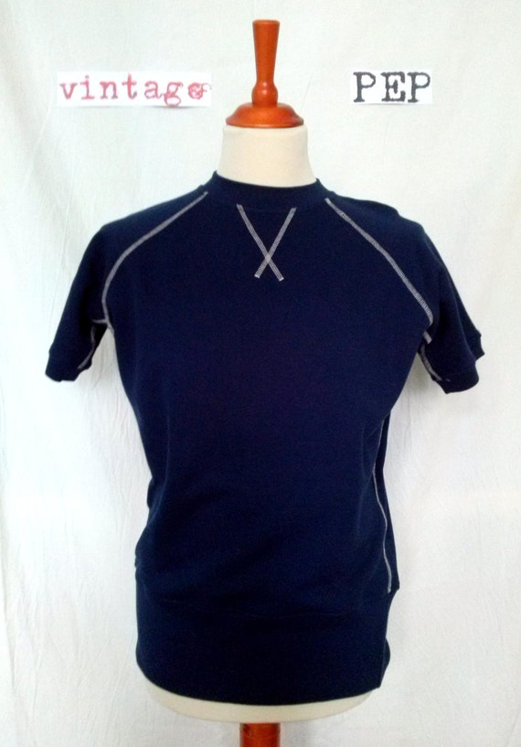 limited edition pep clothing sleeved by pepvintage