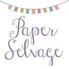 PaperSelvage