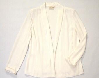 American Vintage jacket