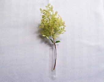 Hanging Bud Vase