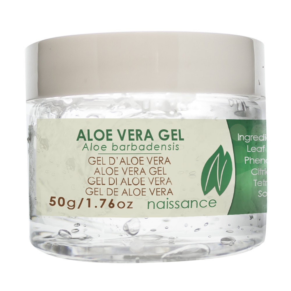 Aloe vera gel apoteket