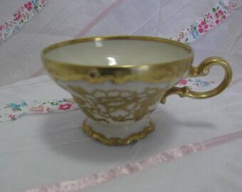 Vintage Rosenthal demitass cup