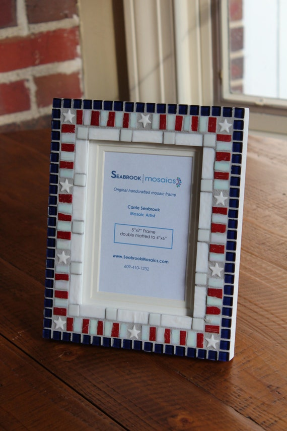 Fourth of July Decorative Frames Page Two | Fourth Of July Wikii