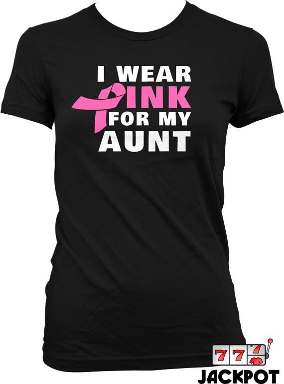 Harlequins breast cancer shirt