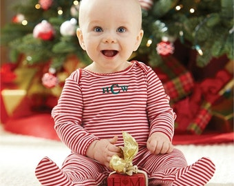 Baby christmas | Etsy