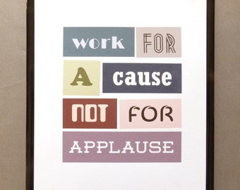 """Inspirational 
