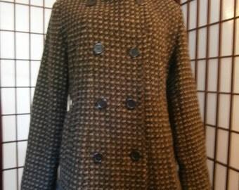 Women's Hooded Jacket - Anne Klein