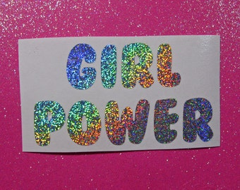 "Shop ""girl power"" in Paper & Party Supplies"