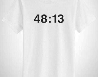 48:13 Kasabian Les-tah T-Shirt