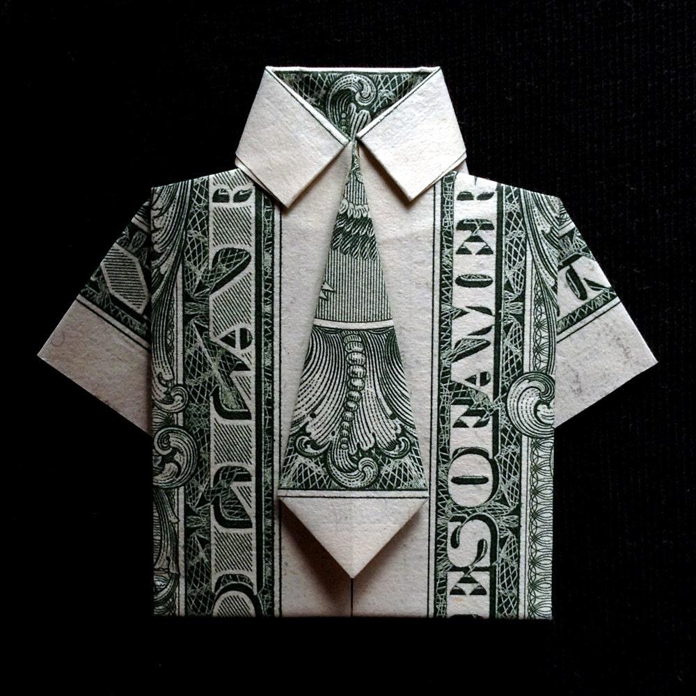 Treasury Crafts Making Money