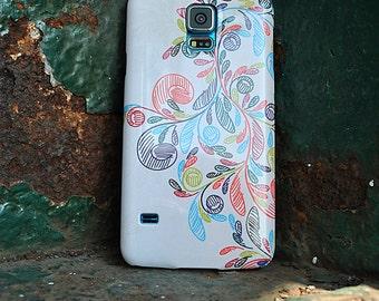 floral iPhone 6 case iPhone 6 Plus Case iPhone 5 Case iPhone 4s Case Samsung Galaxy S4 Case Samsung Galaxy S5 Case Samsung Galaxy S6 Case