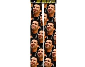 Sadboy Tube Socks