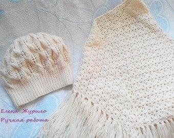 Warm autumn Kit