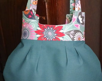 Handbag, All occasion bag, Shoulder bag, Purse, Everyday purse