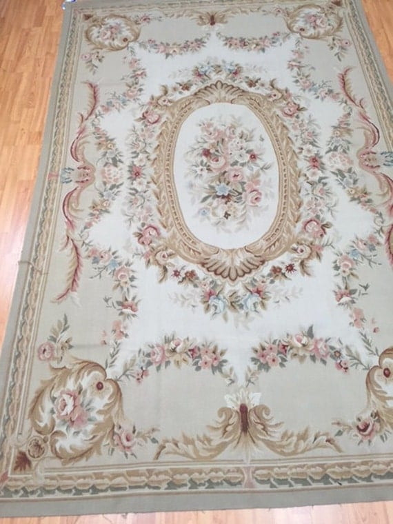 28 chinese aubusson rugs pure wool chinese handcrafted aubu