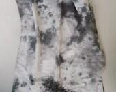 MYSTIC cotton pillow case set
