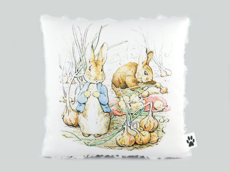 Peter Rabbit Baby Shower Peter Rabbit Nursery Decor Little