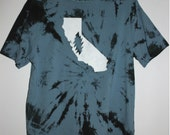 XL Mens Steal your State Cali Shirt