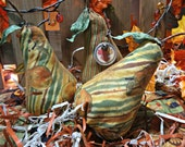 Spiced Harvest Pears Set (3)