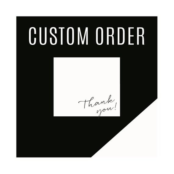 Custom Order - Geo Heart / Gold Foil Print with text / Wedding Decor / Modern Poster / Love Poster / Wedding Poster