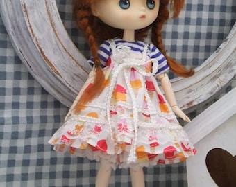 Jerryberry Dress set... SALE
