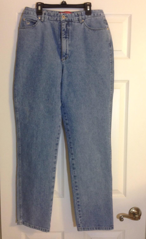 Vintage Gloria Vanderbilt Jeans