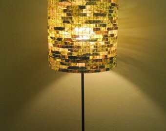 Floor Lamp Lampshade Lighting Table Lamp Lampshade Handmade Lighting Chandelier Hanging Pendant