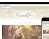 Shopify Theme- Jolli Millesime