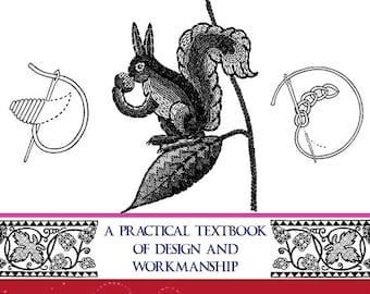 illustrated textbook of pediatrics free download pdf